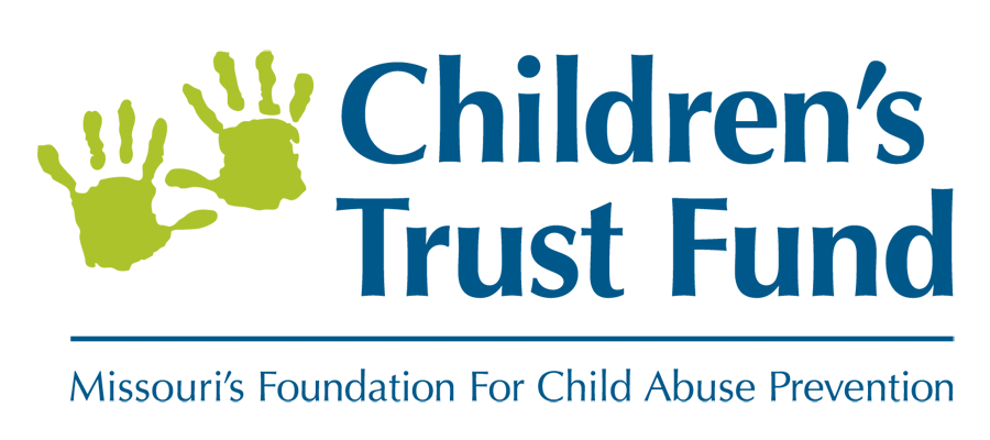 Missouri Office of Administration - Children's Trust Fund